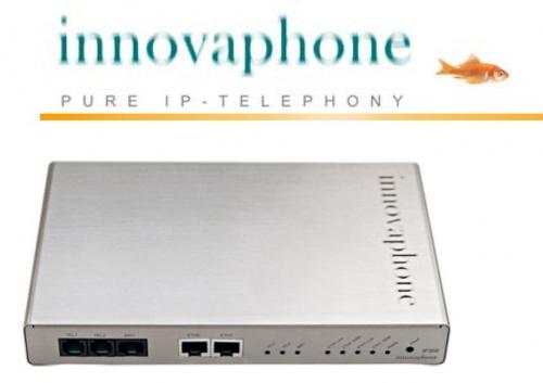 pripojiť VoIP
